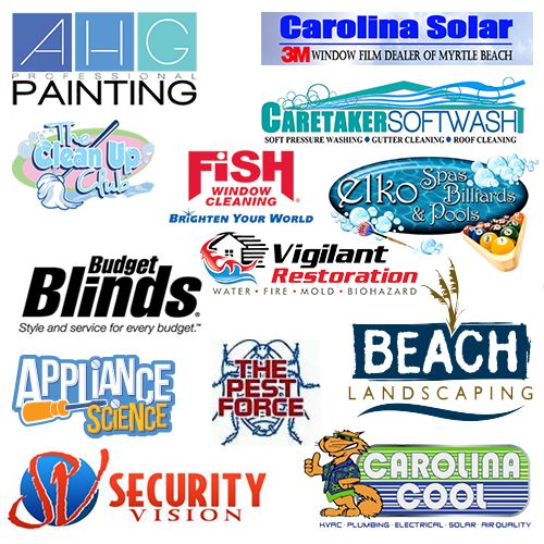 window world myrtle beach entry doors we founded this group so that myrtle beach home and business owners would have local trusted source for contractors best contractors trusted in