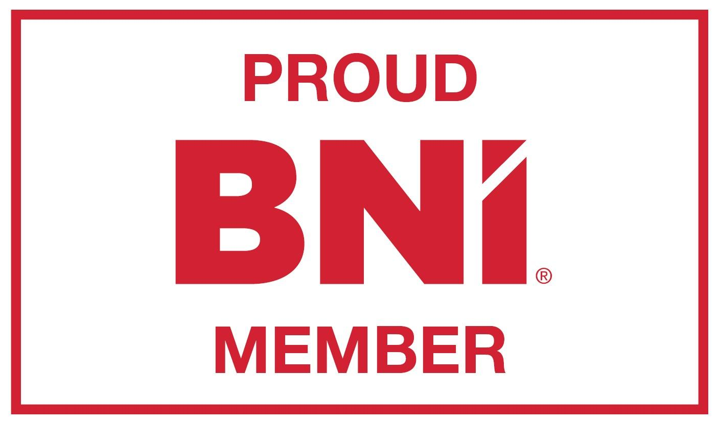 Vetted Members Of BNI